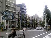 青梅街道七夕まつりが開催