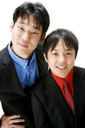 お笑いライブ ガチャ!! 5月公演開催